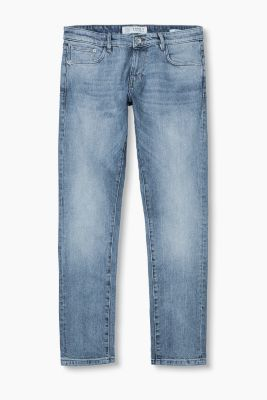 5-pocket-stretchjeans