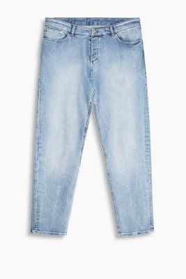 RETRO COLLECTION - Stretch-Jeans