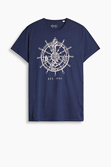 Esprit T-Shirts