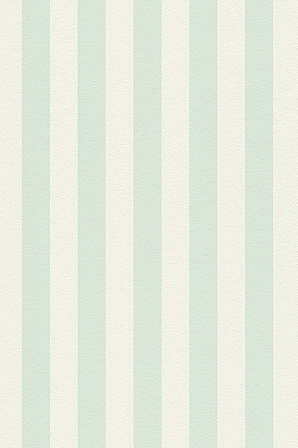 with pastel stripes, made of vlies
