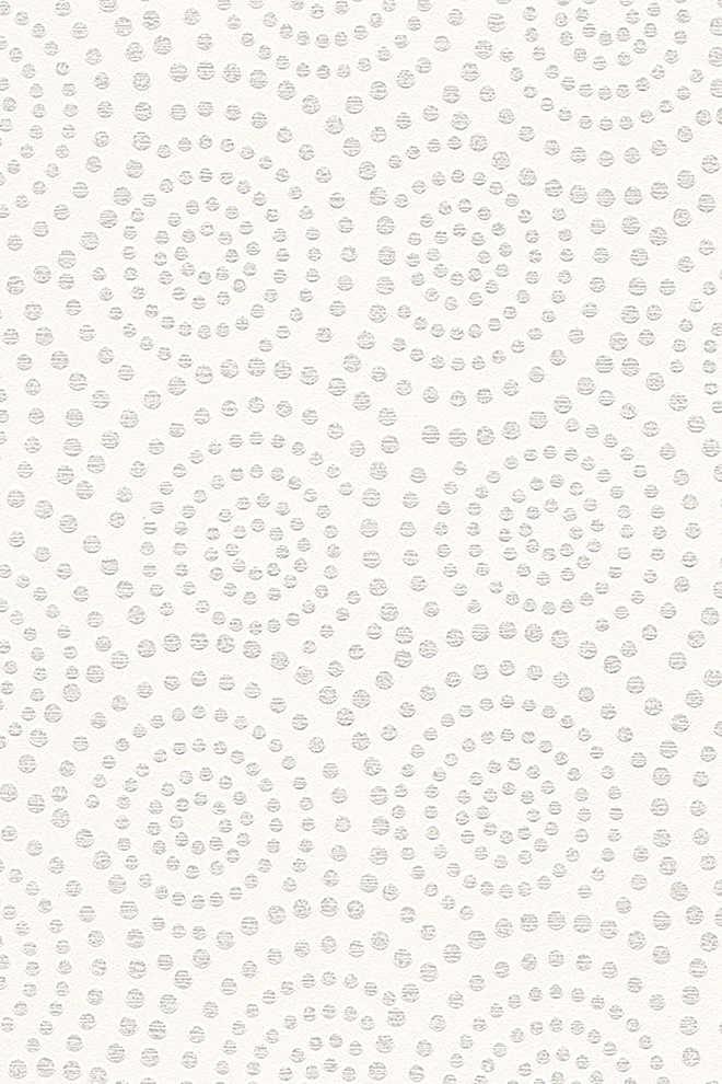 esprit vlies tapete mit geometrischem muster im online shop kaufen. Black Bedroom Furniture Sets. Home Design Ideas