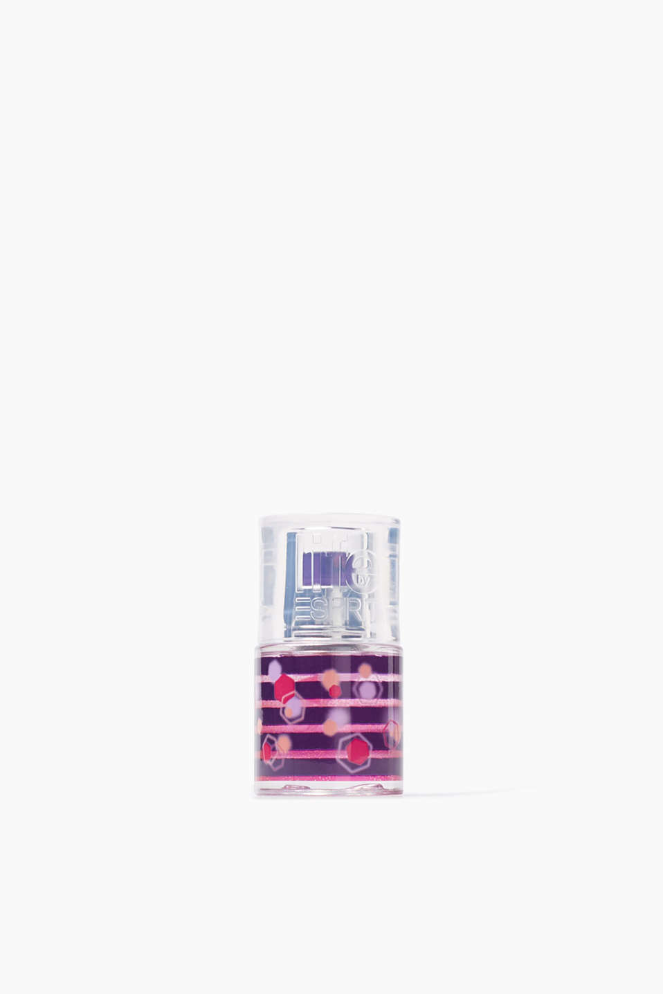Vaporisateur Spray, 15 ml