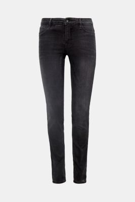 Perfect-Shape Stretch-Jeggings