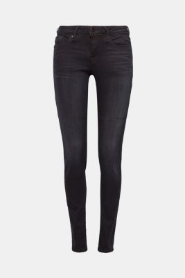 Super bequeme Stretch-Jeans