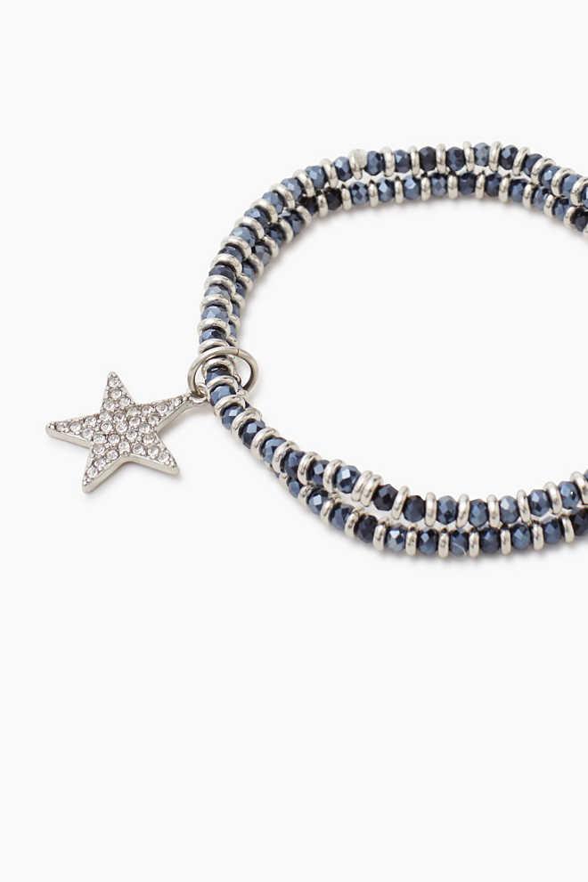 Esprit Sale Armband