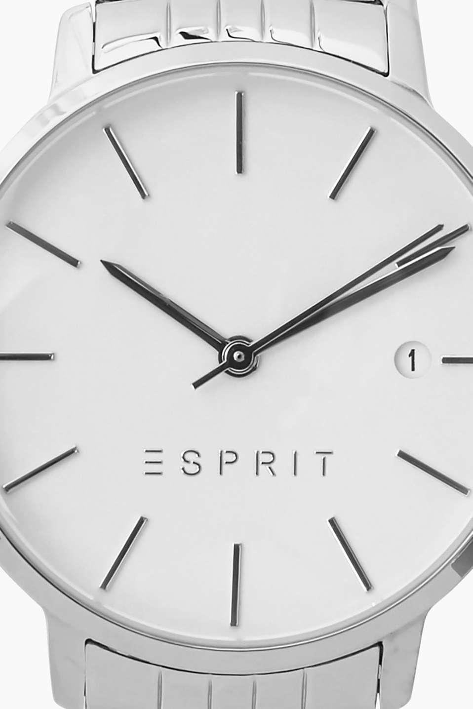 Esprit dating