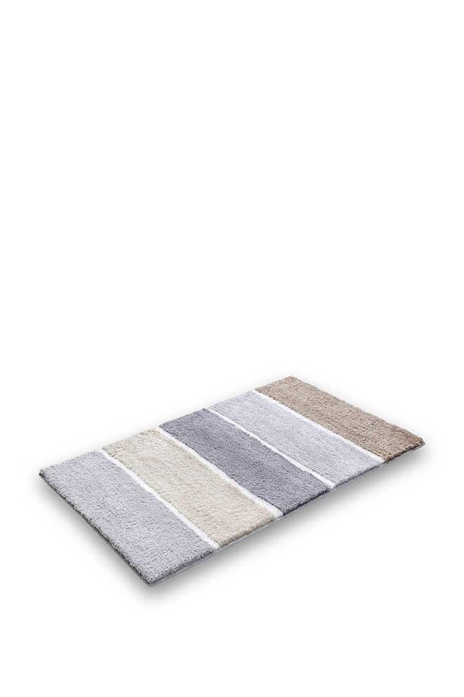 esprit badezimmer teppich block stripe im online shop kaufen. Black Bedroom Furniture Sets. Home Design Ideas