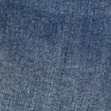 Superstretch-Jeans mit Washed Out-Effekt, BLUE MEDIUM WASH, swatch