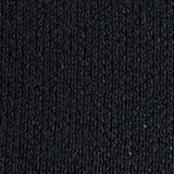 Jumper with contrasting details, 100% cotton, BLACK 2, swatch