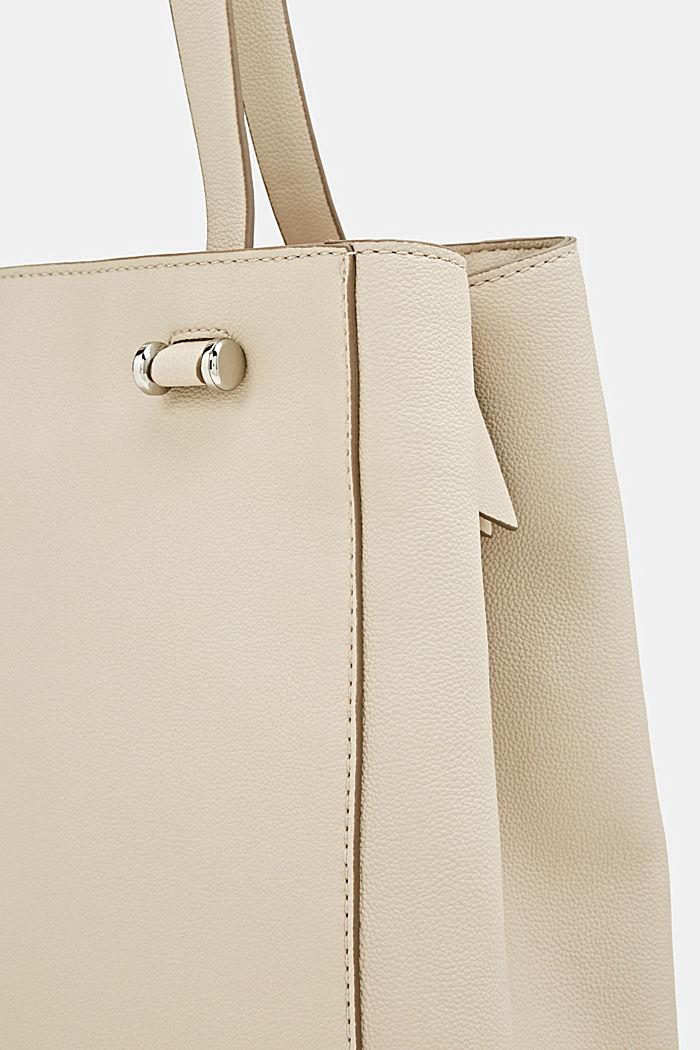 Shopper mit neuer Henkel-Lösung, ICE, detail image number 2