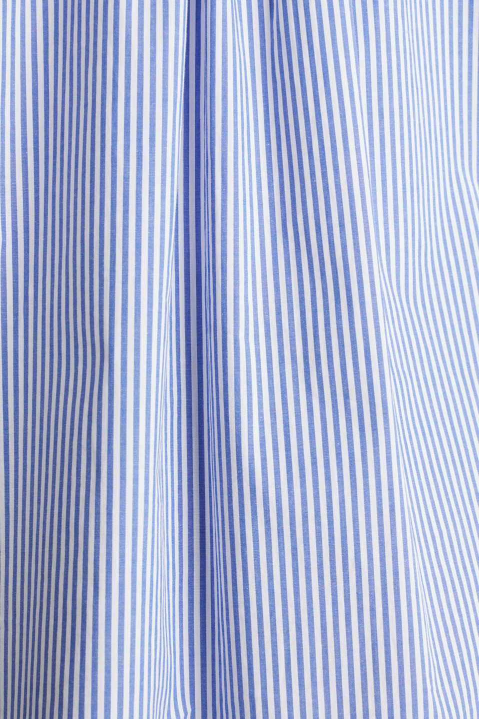 Blouses woven, LIGHT BLUE 3, detail image number 4
