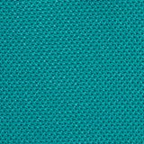 Coats woven, TEAL GREEN, swatch
