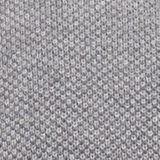 Textured cardigan in 100% cotton, MEDIUM GREY 5, swatch