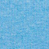 Sweaters, BRIGHT BLUE 5, swatch
