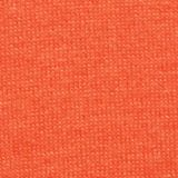 Basic jumper in 100% cotton, RUST ORANGE 5, swatch