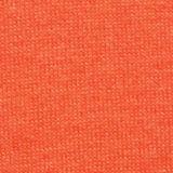 Basic jumper in 100% cotton, RUST ORANGE 5, swatch