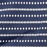 Shaping swimsuit with a halterneck, NAVY 2, swatch