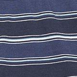 Im 3er-Pack: Shorts aus Baumwoll-Stretch, NAVY, swatch