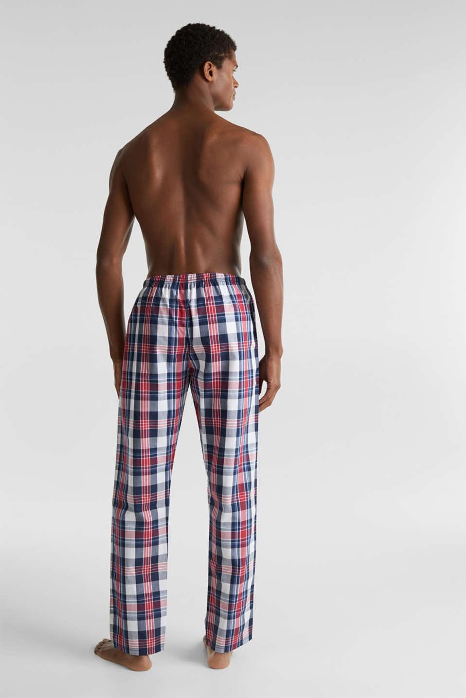 Nightpants, NAVY 2, detail image number 1