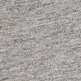 Pants knitted, MEDIUM GREY 2, swatch