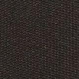 Various items, BLACK, swatch
