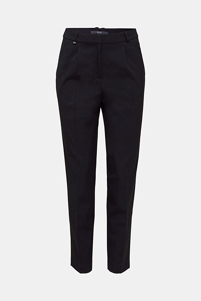PURE BUSINESS mix + match trousers