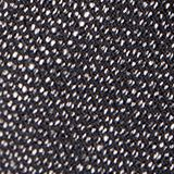 Skirts woven, BLACK 2, swatch