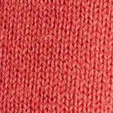 Sweaters, TERRACOTTA 2, swatch