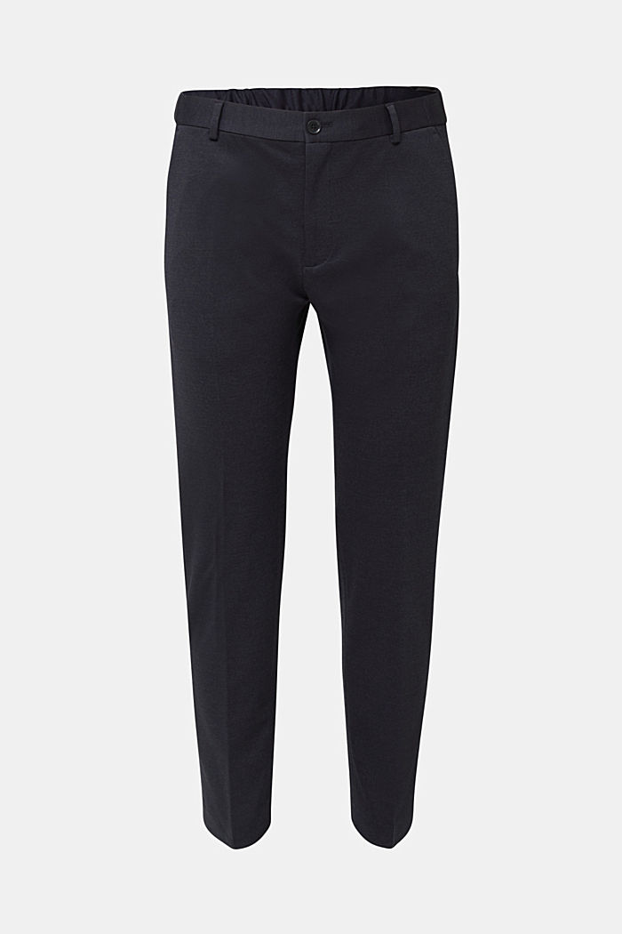 Mix + Match JOGG SUIT : le pantalon