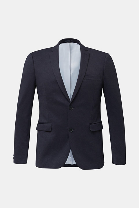 JOGG SUIT mix + match: sports jacket