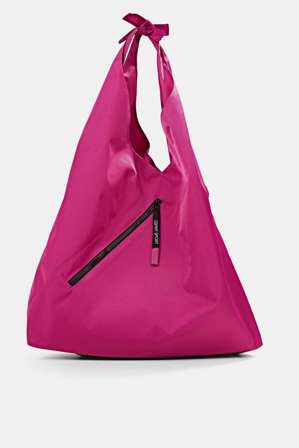 Esprit - Sportive Hobo-Bag