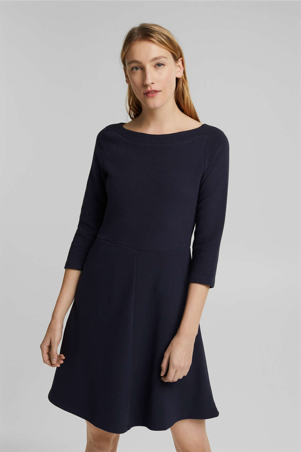 Esprit - fashion dress