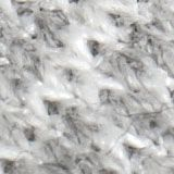 Aus Baumwoll-Mix: Jersey-Mantel, LIGHT GREY, swatch
