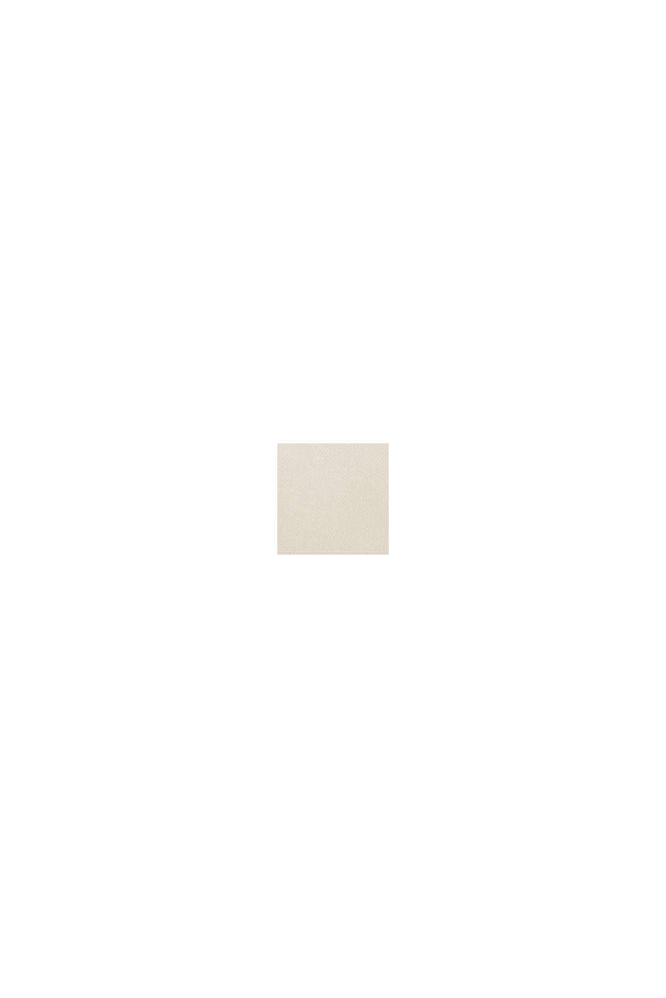 CURVY jacket with 3M™ Thinsulate™ filling, CREAM BEIGE, swatch