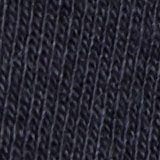CURVY Longsleeve mit Organic Cotton/ECOVERO™, NAVY, swatch