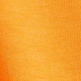 Jersey-Shirt aus 100% Organic Cotton, ORANGE, swatch