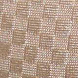 Wattierter Bügel-BH mit Jacquard-Muster, LIGHT TAUPE, swatch
