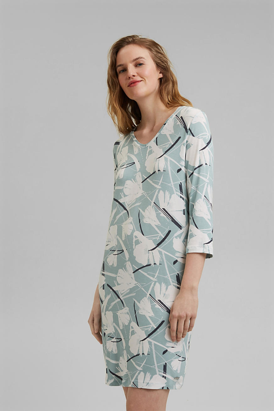 fashion nightshirt