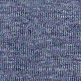 Set van 3 hipster-shorts van katoen-stretch, NAVY, swatch