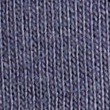 Pyjama, 100% coton biologique, NAVY, swatch