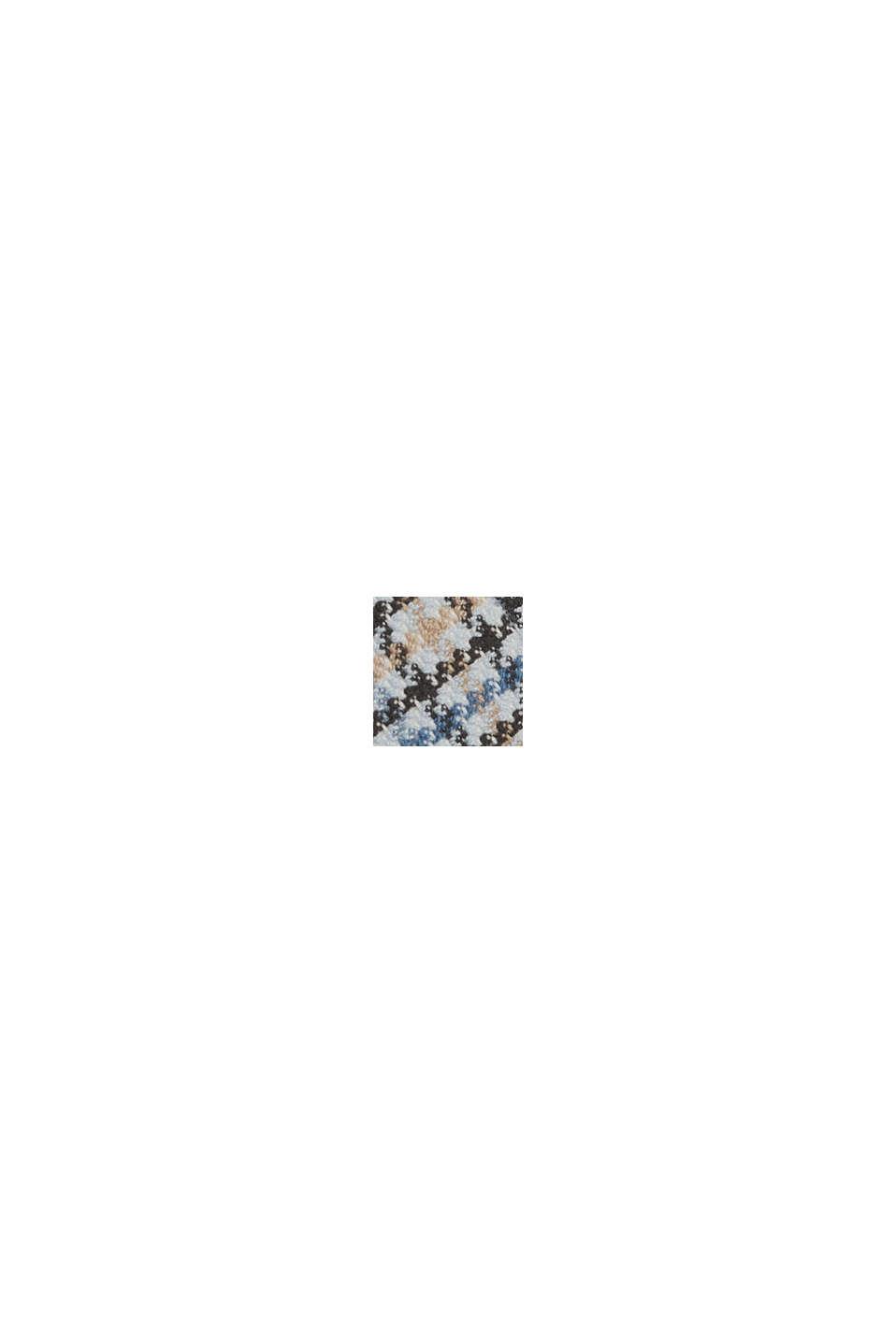 Kierrätettyä: KARO Mix + Match -housut ja vyö, PASTEL BLUE, swatch