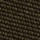Trenchcoat van een katoenmix, OLIVE, swatch