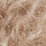 Met alpaca: trui van een wolmix, SAND, swatch
