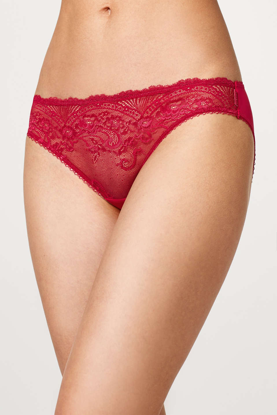 hipster mini brief