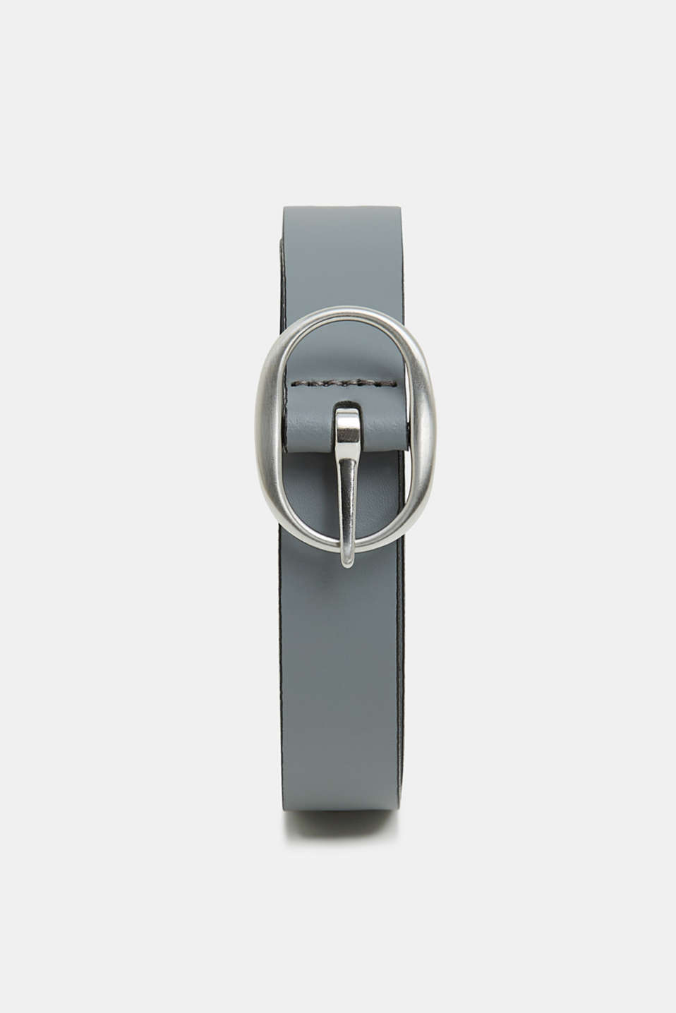 edc - Reversible leather belt