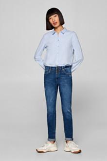 Femme Esprit Ligne Sur À Jeans La Acheter En Boutique Pour Boyfriend xSSOqU7