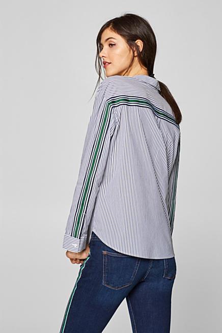 86807c634648 Blusen   Tuniken für Damen im Online Shop entdecken   ESPRIT
