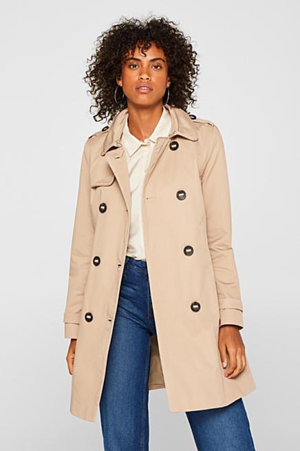 b4224c3d4bd Esprit  jackets for women at our Online Shop