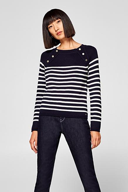 b5a39561e785 Pullover für Damen im Online Shop kaufen   ESPRIT
