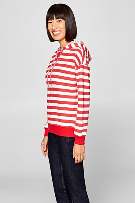 ecfe6e8602d3 Sweatshirts   Sweatjacken für Damen online entdecken   ESPRIT